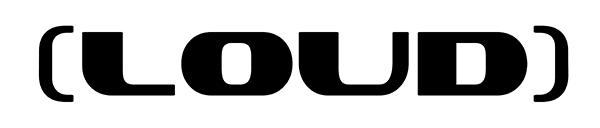 Loud @ Pier 2 Bremen – DJ Rush, Format:B, AKA AKA