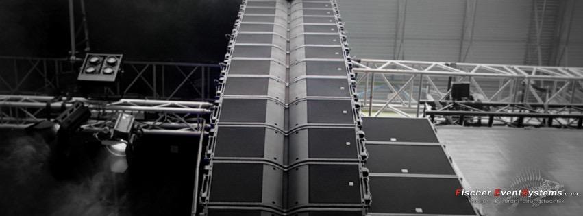 fischer-event-haren-l-acoustics