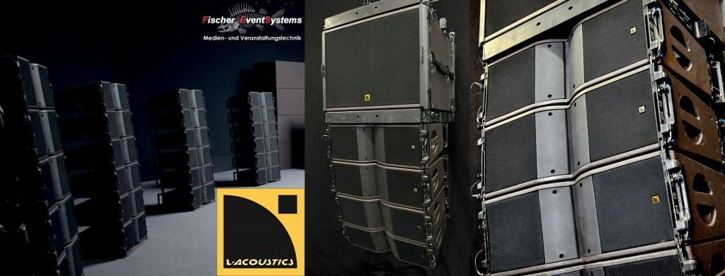 l-acoustics-2